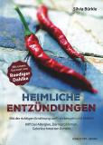Heimliche Entzündungen, Silvia Bürkle