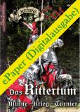 Karfunkel Codex Nr.16: Digitalausgabe (ePaper)