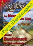 Karfunkel Nr. 134 Digitalausgabe (ePaper)