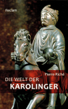 Die Welt der Karolinger, Pierre Riché