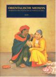 Antiquariat: Orientalische Medizin