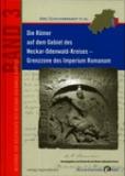 Die Römer auf dem Gebiet des Neckar-Odenwald-Kreises, J. Scheuerbrandt