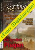 Karfunkel Nr. 135 Digitalausgabe (ePaper)