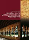 Antiquariat: Handbuch der mittelalterlichen Architektur, Matthias Untermann