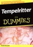 Tempelritter für Dummies, Frank Onusseit