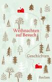 Weihnachten auf Besuch, Geschichten