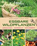 Essbare Wildpflanzen, Diego Gardon, Daniel Baer