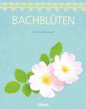 Bachblüten, Jeremy Harwood