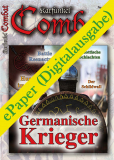 Karfunkel Combat Nr. 15 (ePaper)