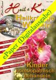 Heil & Kraut 2019 - Nr. 2 (ePaper)