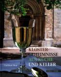 Klostergeheimnisse aus Küche und Keller, Gerfried Sitar, Helmut Taschl