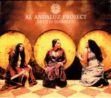 CD: Deus et Diabolus, Al Andaluz Project