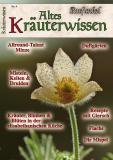 Altes Kräuterwissen Nr. 04