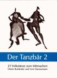 Mittelalterliche Kampfesweisen - Der Kriegshammer, Schild und Kolben
