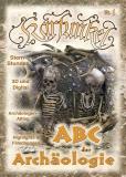 Karfunkel ABC der Archäologie