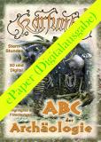 Karfunkel ABC der Archäologie (ePaper)