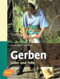 Antiquariat: Gerben Leder und Felle, Helmut Ottiger & Ursula Reeb