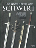 Das große Buch vom Schwert, Thomas Laible
