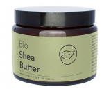 Sheabutter, Bio 500 ml