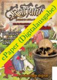 Karfunkel Nr. 140 Digitalausgabe (ePaper)