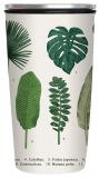 Bamboo SlideCUP • Botanic