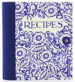 Rezepteordner • Recipes
