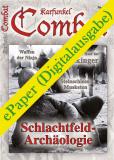 Karfunkel Combat Nr.16 Digitalausgabe (ePaper)