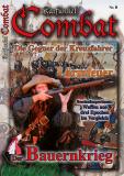 Karfunkel Combat Nr. 06