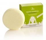 Ovis Festes Shampoo • Morgentau, für normales Haar 50 g