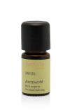 Atemwohl Aromamischung • Sandelholz, naturrein 5 ml