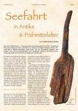 Karfunkel Codex Nr. 18: Seefahrt in der Geschichte