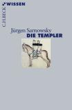 Die Templer, Jürgen Sarnowsky