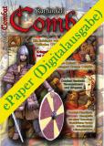 Karfunkel Combat Nr. 01 (ePaper)