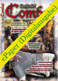 Karfunkel Combat Nr. 02 (ePaper)