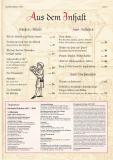 Karfunkel Küchen - ABC