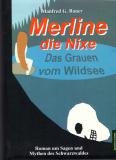 Merline die Nixe, M. C. Bauer