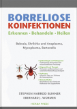 Borreliose Koinfektionen, S. H. Buhner, Dr. E. J. Wormer
