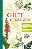 Einzelstück: Giftpflanzen, G. und M. Haerkötter