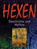 • Einzelstück • Hexen, Claire Singer