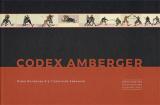 Codex Amberger, Dierk Hagedorn & J. Christoph Amberger