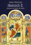 Einzelstück: Heinrich II., Stefan Weinfurter