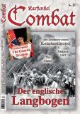 Karfunkel Combat Nr. 17