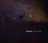 CD: Nits Cosides, Artaica