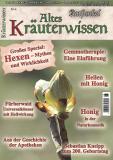 Altes Kräuterwissen Nr. 06