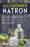 Alleskönner Natron, Dr. Penny Stanway