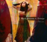 CD: Deria, Mara Aranda & Solatge