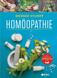 Homöopathie, Werner Stumpf