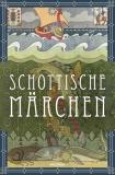Schottische Märchen