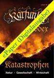 Karfunkel Codex Nr. 19: Große Katastrophen (ePaper)