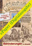 Karfunkel Nr. 146 Digitalausgabe (ePaper)
